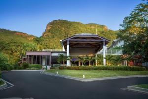 Hotel Pousada Rio Quente