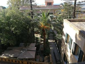 King Arthur's Houses, Bed & Breakfast  Agrigento - big - 20