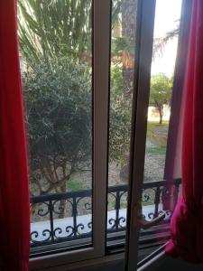 King Arthur's Houses, Bed & Breakfast  Agrigento - big - 8