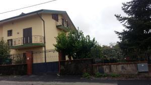Casa Vacanza Bonanno - AbcAlberghi.com