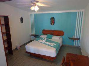 Double Room 15