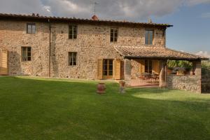 Casa Siena - Galluzzo