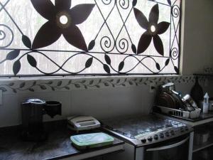 Recanto da Pipa Casas por Temporada, Prázdninové domy  Pipa - big - 7