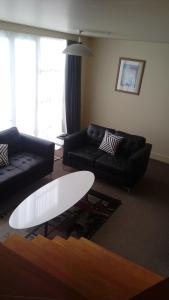 Stay at St Pauls, Residence  Wellington - big - 59