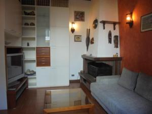 Pippo Apartment, Apartments  Rho - big - 10