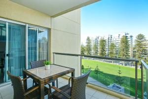 Pier Luxury Apartments, Apartmány  Adelaide - big - 32