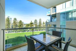 Pier Luxury Apartments, Apartmány  Adelaide - big - 34