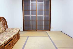 Apartment in Aichi 117, Apartmány  Nagoya - big - 14