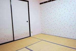 Apartment in Aichi 117, Apartmány  Nagoya - big - 2