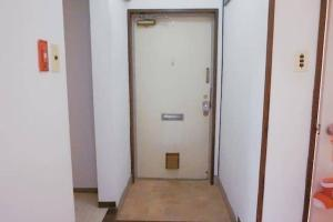 Apartment in Aichi 117, Apartmány  Nagoya - big - 23