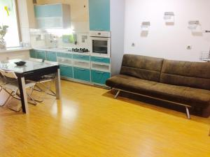 Apartament Ventseka 1, Appartamenti  Samara - big - 4