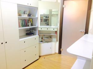 Apartament Ventseka 1, Appartamenti  Samara - big - 2