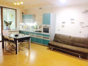 Apartament Ventseka 1, Appartamenti  Samara - big - 1