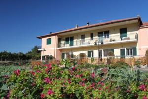 Apartment Frazione Coasco-Marinaverde - 2