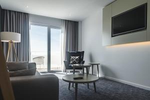 MH Atlantico, Hotely  Peniche - big - 9