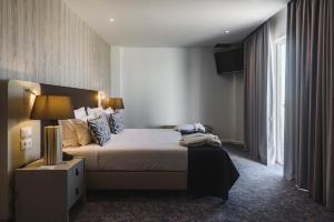 MH Atlantico, Hotely  Peniche - big - 16