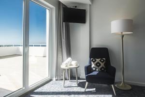 MH Atlantico, Hotely  Peniche - big - 15