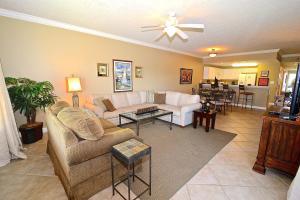 Bay John 103 Condo, Apartmány  Gulf Shores - big - 2
