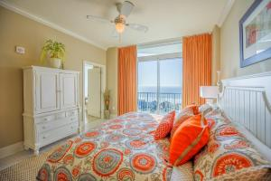 Bel Sole 901 Condo, Appartamenti  Gulf Shores - big - 3