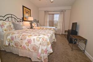Bay John 103 Condo, Apartmány  Gulf Shores - big - 4