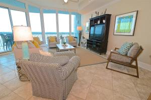 Bel Sole 901 Condo, Appartamenti  Gulf Shores - big - 6