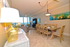 Bel Sole 901 Condo, Appartamenti  Gulf Shores - big - 13