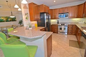 Bel Sole 901 Condo, Appartamenti  Gulf Shores - big - 8