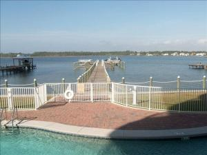 Bel Sole 901 Condo, Appartamenti  Gulf Shores - big - 5