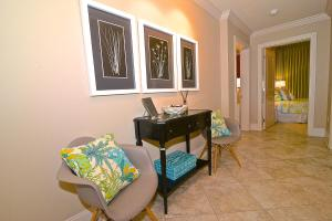 Bel Sole 901 Condo, Appartamenti  Gulf Shores - big - 4