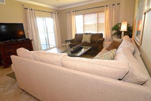 Bay John 103 Condo, Apartmány  Gulf Shores - big - 15