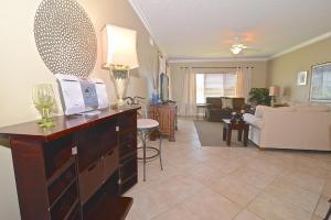 Bay John 103 Condo, Apartmány  Gulf Shores - big - 17