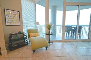 Bel Sole 901 Condo, Appartamenti  Gulf Shores - big - 14