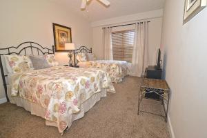 Bay John 103 Condo, Apartmány  Gulf Shores - big - 20