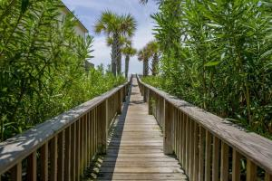 Bel Sole 901 Condo, Appartamenti  Gulf Shores - big - 19