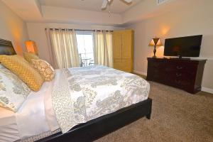 Bay John 103 Condo, Apartmány  Gulf Shores - big - 23