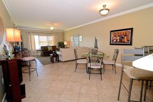 Bay John 103 Condo, Apartmány  Gulf Shores - big - 24