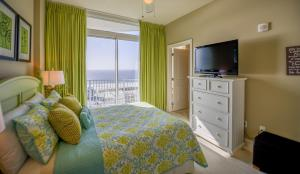 Bel Sole 901 Condo, Appartamenti  Gulf Shores - big - 21