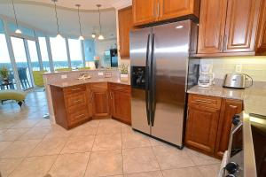 Bel Sole 901 Condo, Appartamenti  Gulf Shores - big - 24