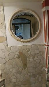 Casa vacanze Simopiero - AbcAlberghi.com