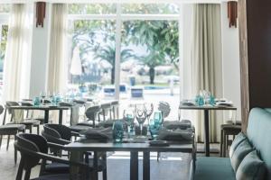 MH Atlantico, Hotely  Peniche - big - 33