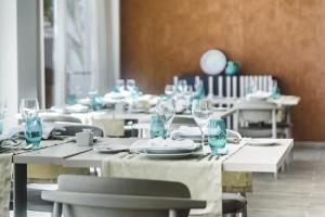 MH Atlantico, Hotely  Peniche - big - 18