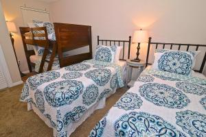 Colonnades 903 Condo, Apartments  Gulf Shores - big - 3