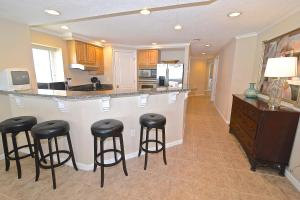 Colonnades 903 Condo, Apartments  Gulf Shores - big - 4