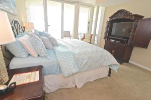Colonnades 903 Condo, Apartments  Gulf Shores - big - 13