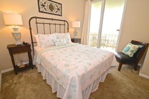 Colonnades 903 Condo, Apartments  Gulf Shores - big - 16