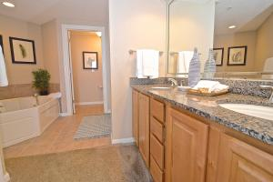Colonnades 903 Condo, Apartments  Gulf Shores - big - 19