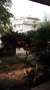 la villa verona - AbcAlberghi.com