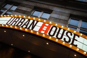 Urban House (32 of 69)