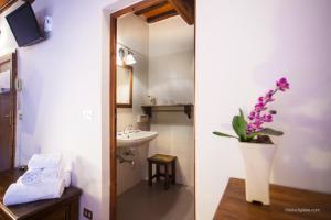 Tenuta Il Burchio, Hotels  Incisa in Valdarno - big - 31