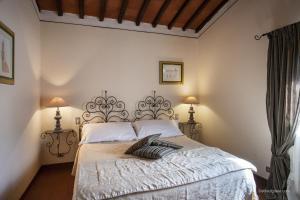 Tenuta Il Burchio, Hotels  Incisa in Valdarno - big - 23